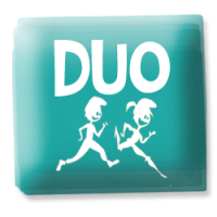 icone_duo