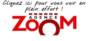logo-zoom-mention-site